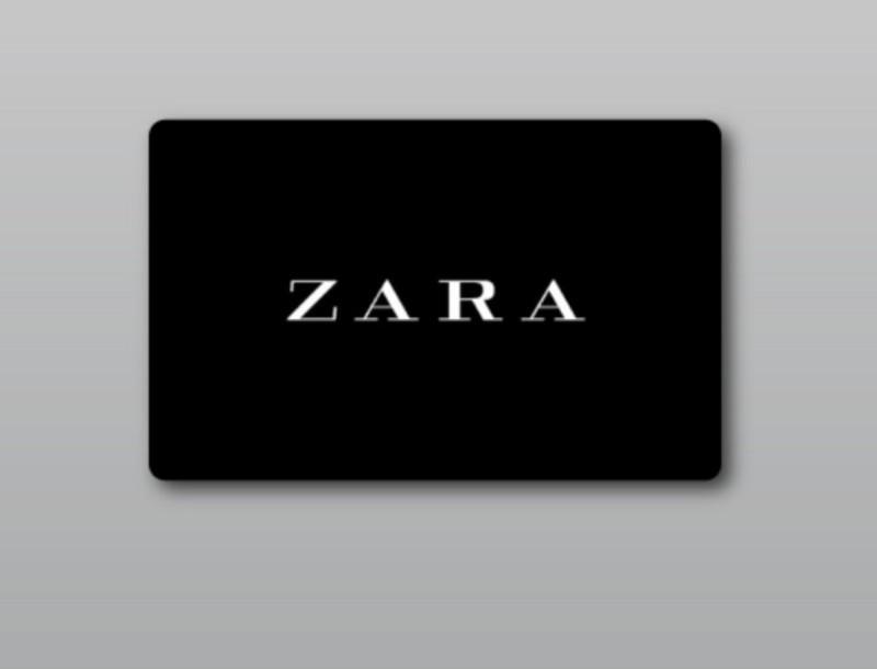 Το φόρεμα των Zara που ξεπούλησε πιο πολύ απ΄όλα τώρα μόνο με 15,99 ευρώ