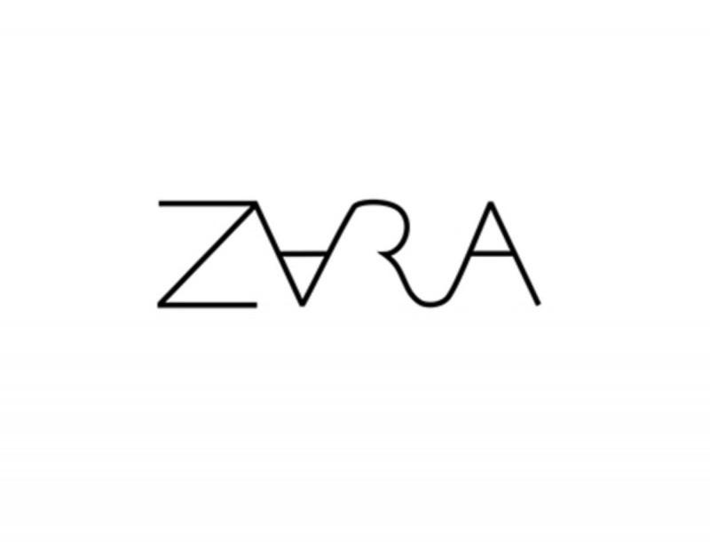 Έχει τρελάνει όλες τις γυναίκες αυτή η έκπτωση των Zara - Μαύρο φόρεμα με 5,99