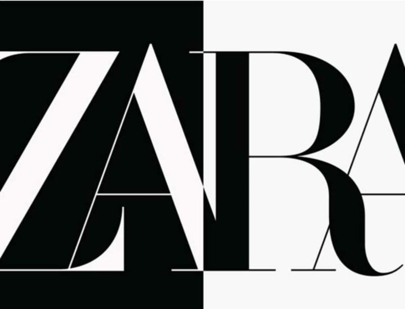 Δεν υπάρχει περίπτωση να κάνει μόνο 5,99€ ! - Το φόρεμα από τα Zara που θα σε