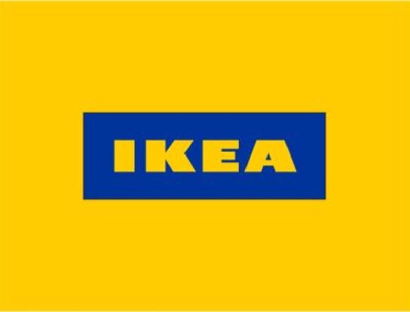 Σημαντική ενημέρωση από τα IKEA - Μόλις έγινε γνωστό