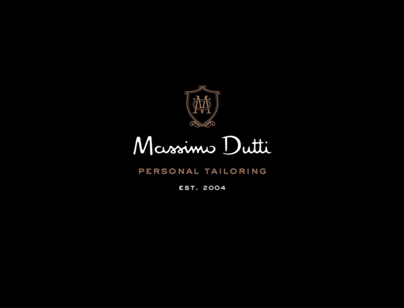 40 ευρώ κάτω το ψηλόμεσο παντελόνι από τα Massimo Dutti