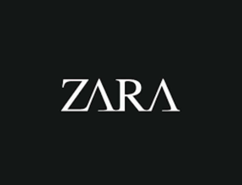 Σε τιμή - έκπληξη στα Zara η φούστα που