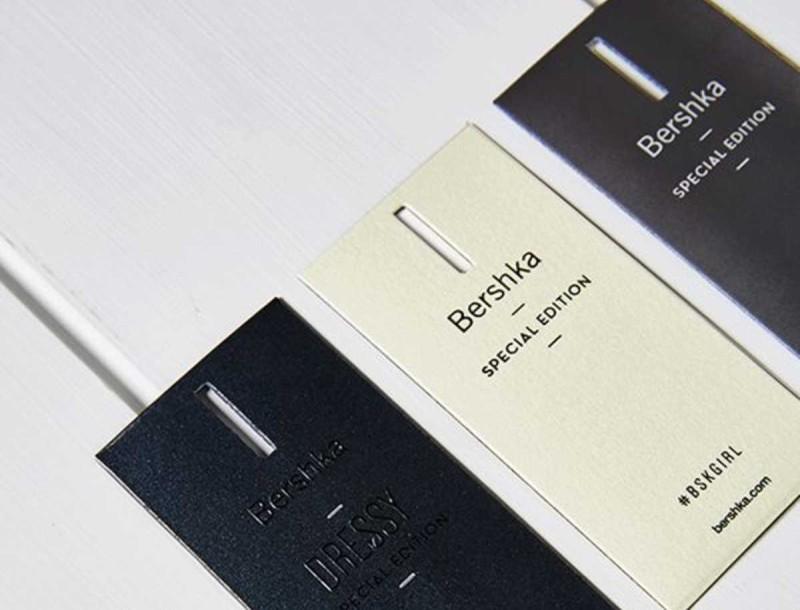 «Ξετρελαίνει» όλες τις καταναλώτριες το ψηλόμεσο παντελόνι από τα Bershka