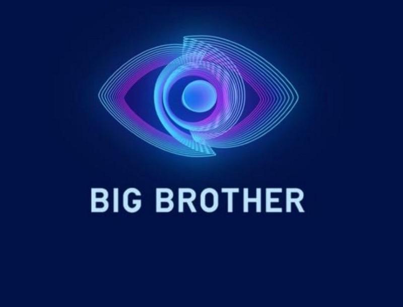Big Brother: Ο παίκτης με τον δίδυμο αδερφό που προκαλεί.. ζαλάδες στις γυναίκες
