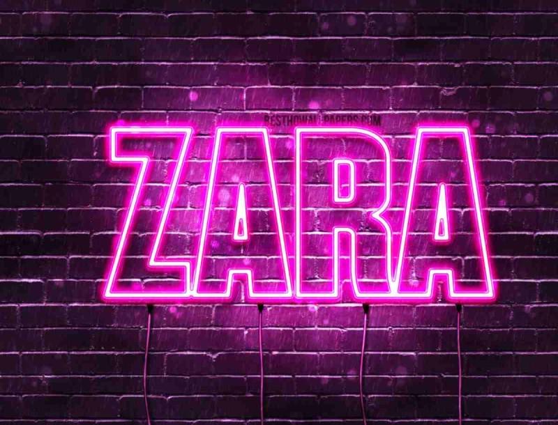 «Κόσμημα» για τα πόδια το τετράγωνο μποτάκι από τα Zara