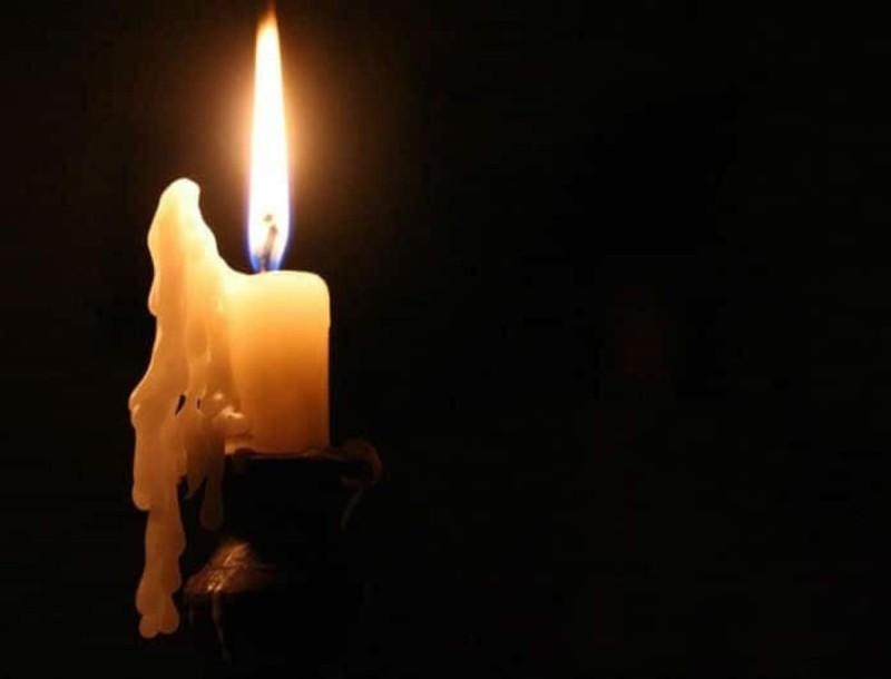 Θρήνος! Πέθανε ο Βαγγέλης Καραβασάνης