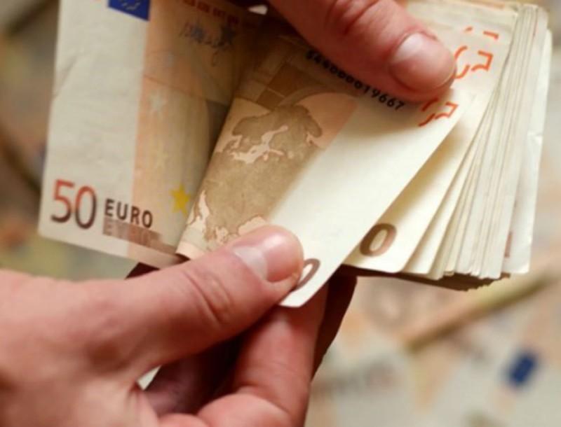 Επίδομα 534 ευρώ - Πότε καταβάλλεται και ποιοι το δικαιούνται