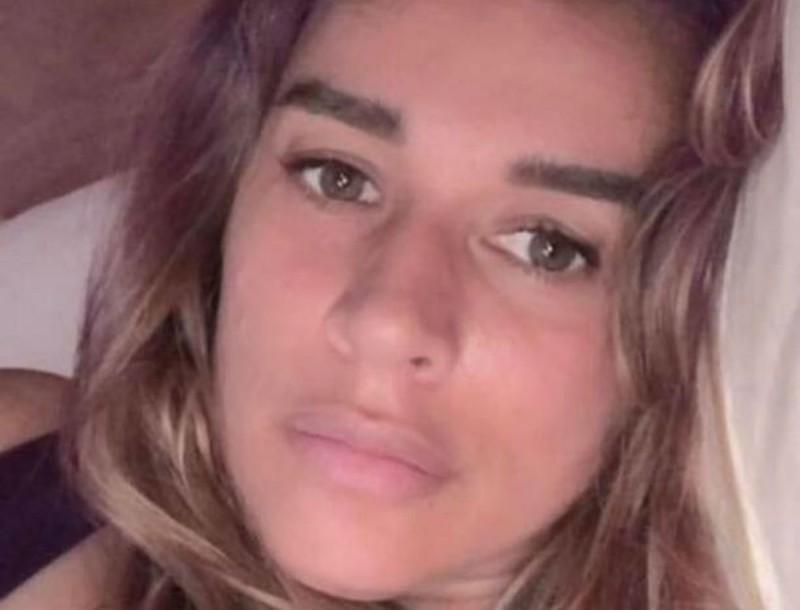 Συγκινεί η Έρρικα Πρεζεράκου μετά το χειρουργείο - «Δεν έχω σταματήσει να κλαίω»