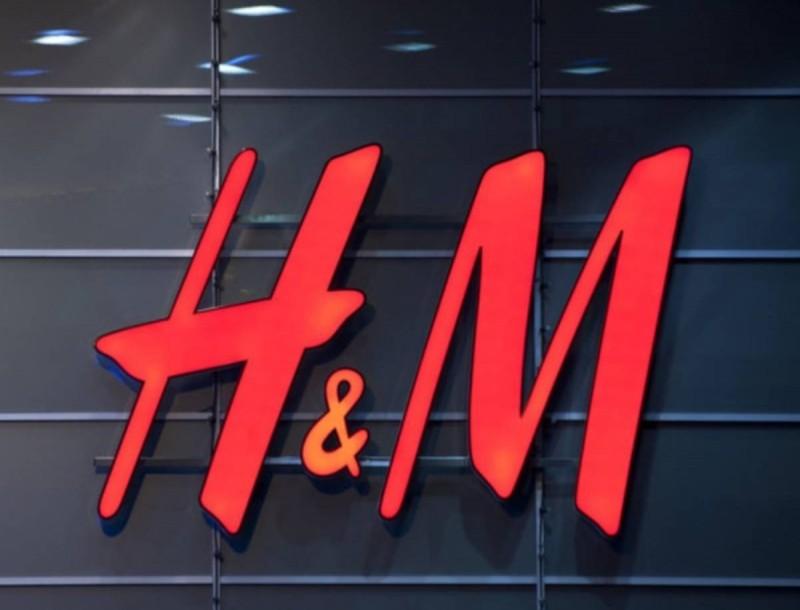 Μαύρο παντελόνι στα H&M με 15,99 ευρώ - Μην χάσεις αυτή την τιμή