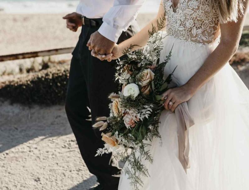 Κρούσμα κορωνοϊού σε γάμο και στη Λάρισα