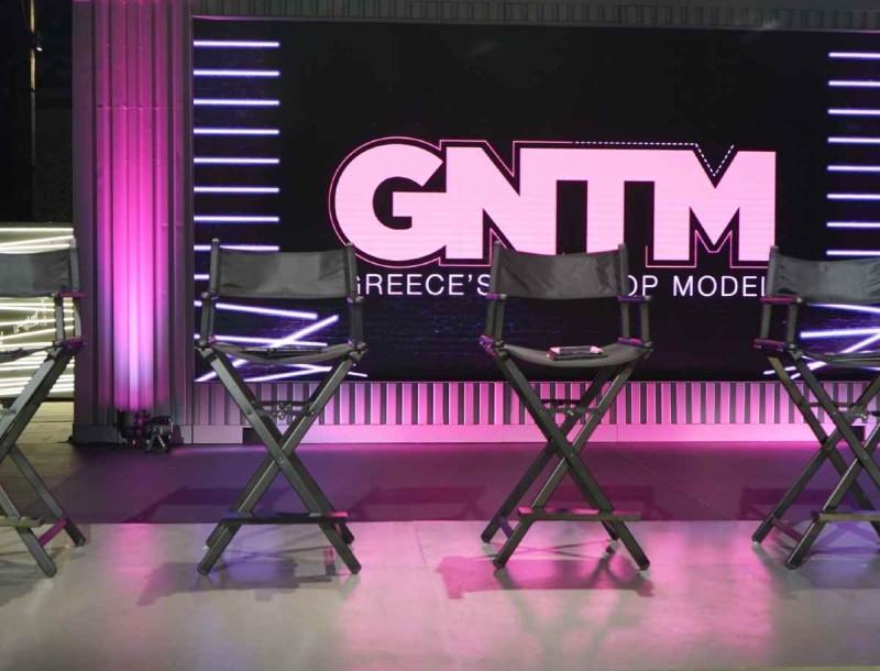 Δωμάτια χωρίς κάμερες στο GNTM 3 - Νέες λεπτομέρειες για το ριάλιτι του Star