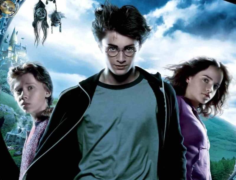 Baby boom στη showbiz! Γέννησε ηθοποιός του Harry Potter