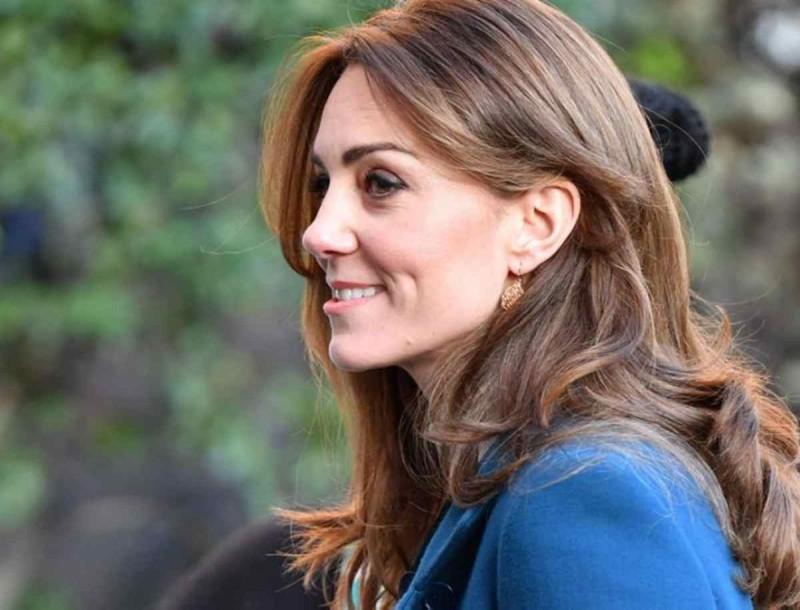 Ήρθε η δικαίωση για την Kate Middleton μετά από 3 χρόνια