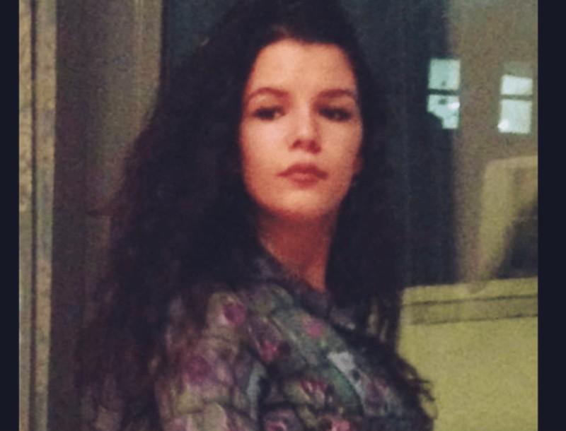 Ράγισε καρδιές η κόρη του Λαυρέντη Μαχαιρίτσα - Οι αναρτήσεις που συγκινούν