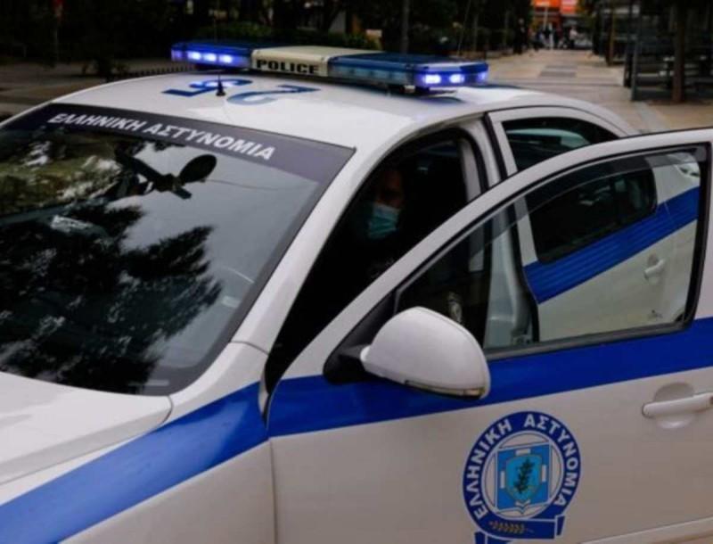 Θρίλερ στην Κύπρο με πτώμα άνδρα σε προχωρημένη σήψη