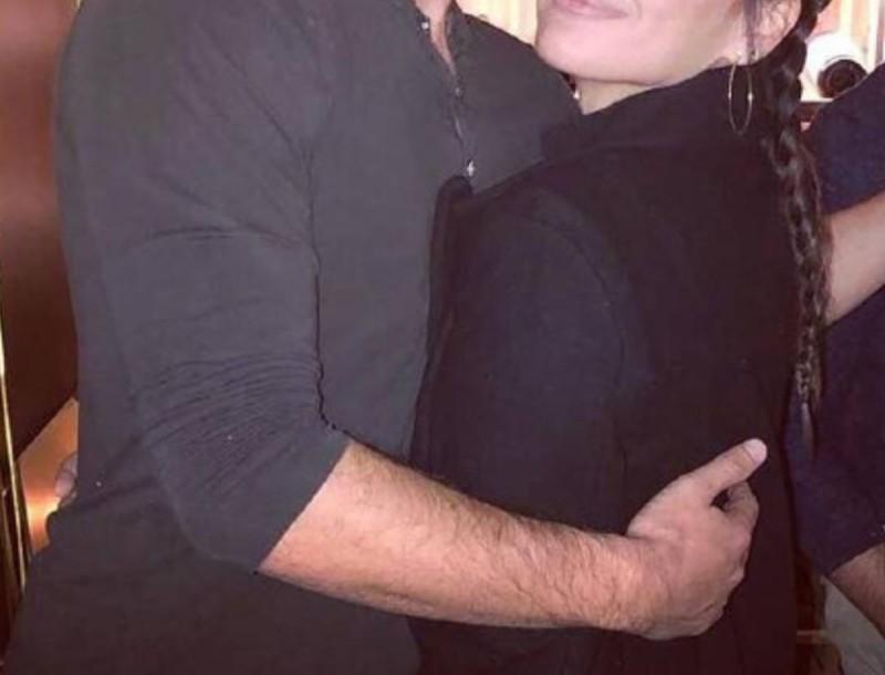 Γνωστό ζευγάρι χώρισε μετά την... πρώτη του κοινή φωτογραφία