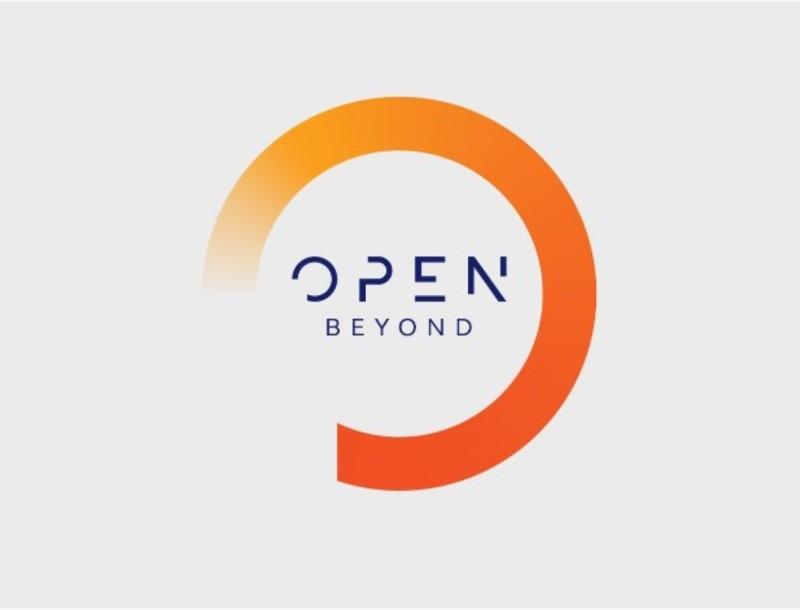 Έδωσε τα χέρια με το Opentv