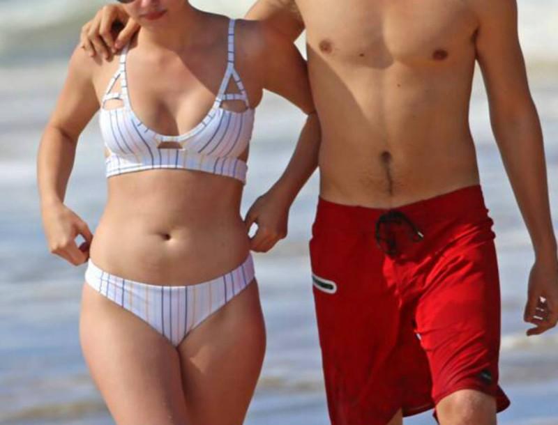 Δυσάρεστα νέα για γνωστό ζευγάρι - Επιβεβαίωσαν το χωρισμό τους
