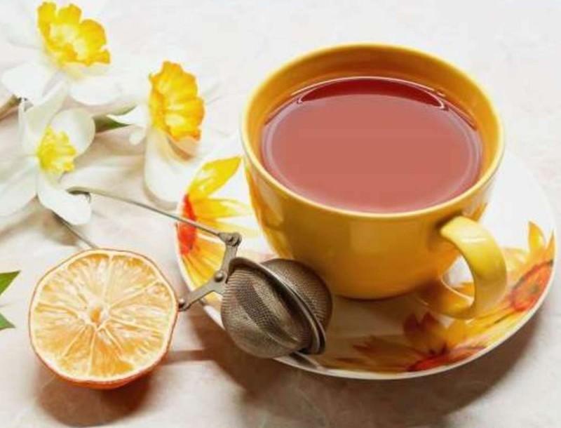 Πριν τον ύπνο πιείτε ένα ποτήρι με λεμόνι και κανέλα - Το ρόφημα που θα