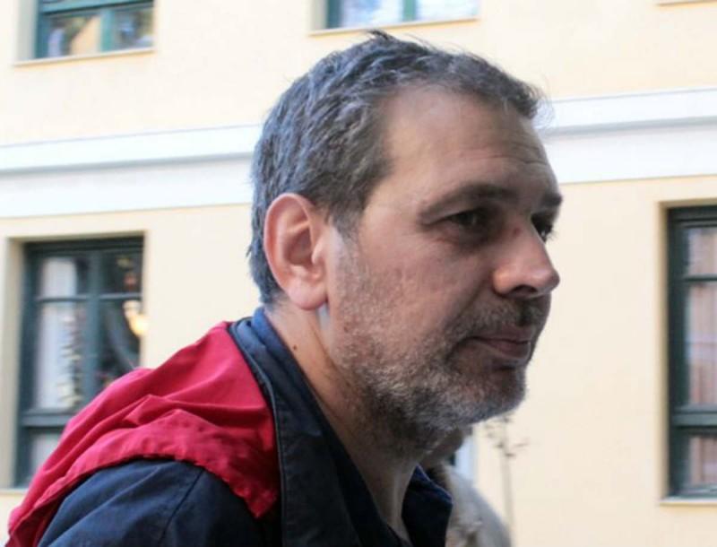 Συγκλονίζει ο Στέφανος Χίος μετά την επίθεση -