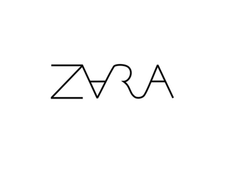 Θα θέλεις να φοράς μόνο αυτό το μαύρο φόρεμα από τα Zara