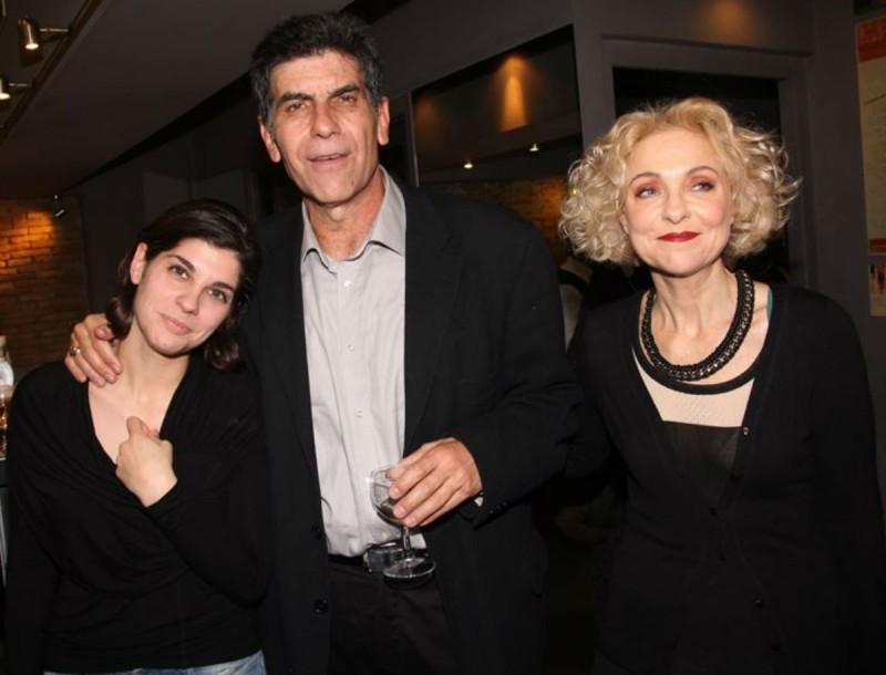 Με μαγιό η κόρη του Γιάννη Μπέζου και της Ναταλίας Τσαλίκη!