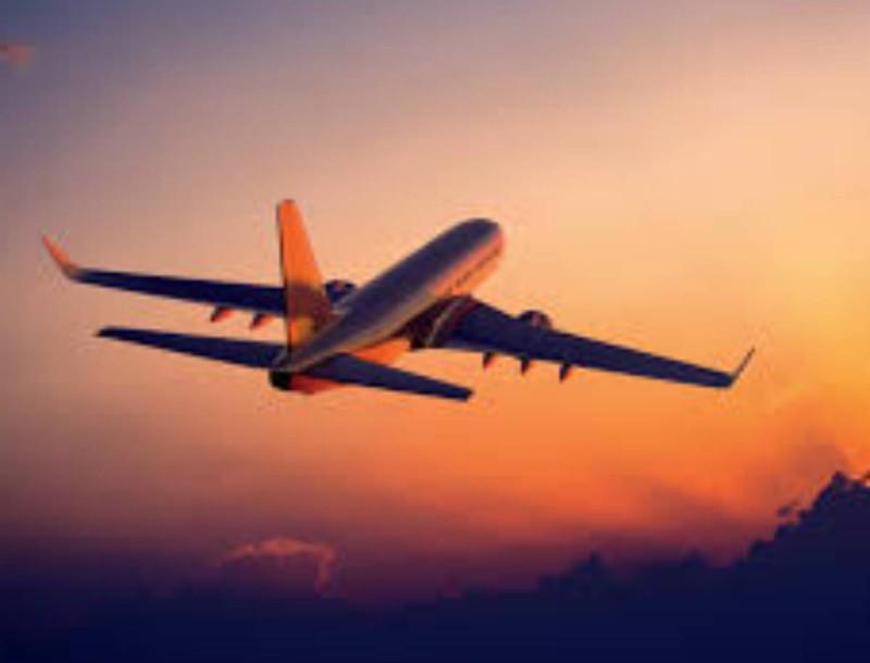 Δημοφιλείς χώρες για διακοπές μετά τον κορωνοϊό - Η θέση της Ελλάδας!