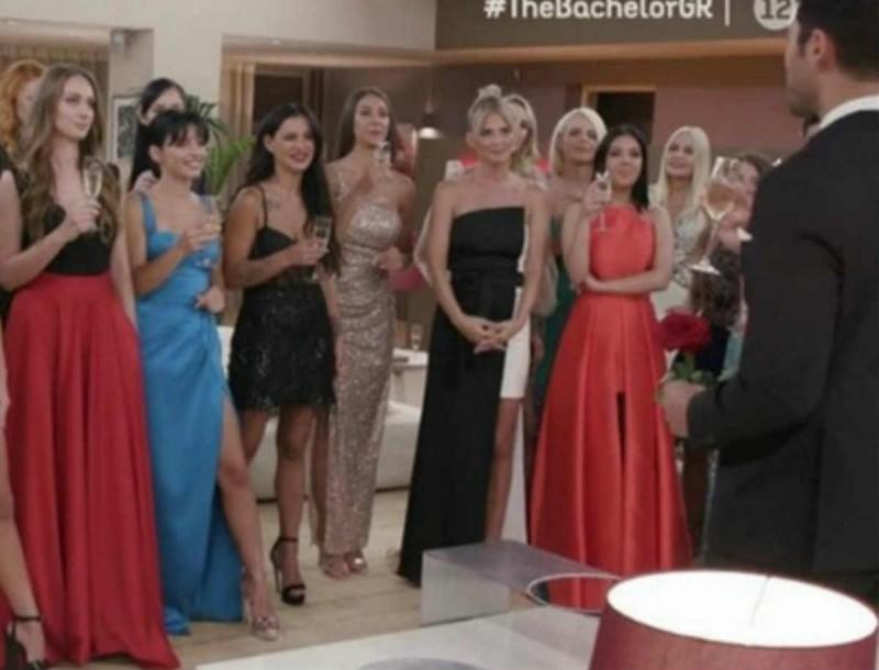 The Bachelor: Οι παίκτριες που έχουμε ξαναδεί στην τηλεόραση!