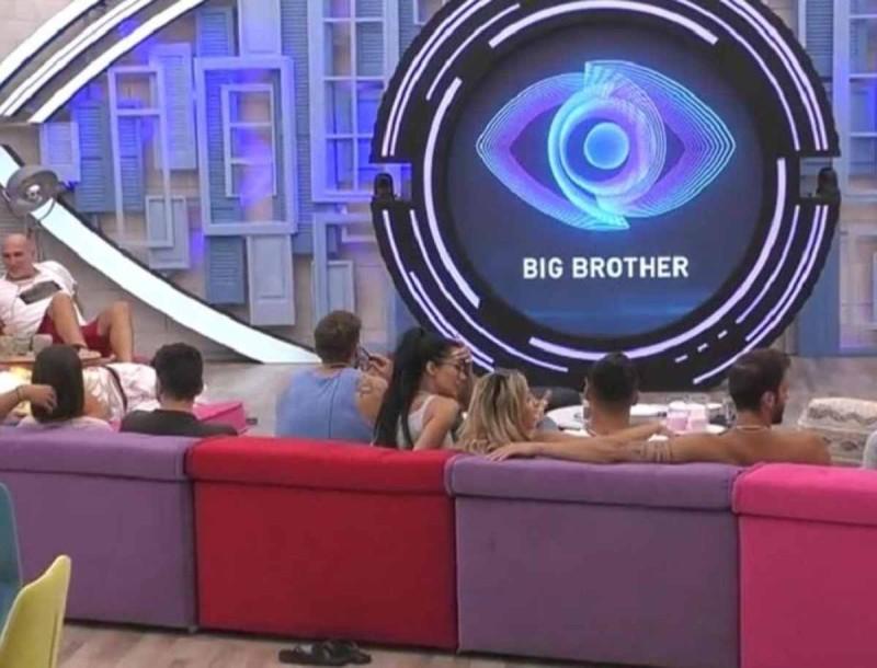 Αναβρασμός με το Big Brother - Το νέο σχόλιο που προκάλεσε σάλο στο διαδίκτυο