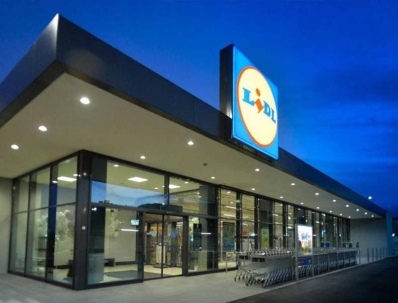 Νέα ενημέρωση «φωτιά» από τα Lidl - Αφορά όλους τους καταναλωτές