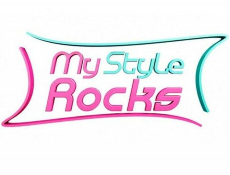 My Style Rocks: Αυτή η παίκτρια θα αποχωρήσει!