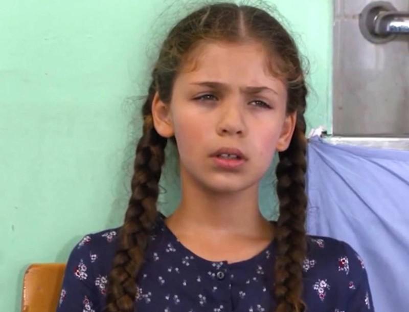 Elif: Βέβαιος θάνατος για την Ελίφ - Την σώζει τελευταία στιγμή η...
