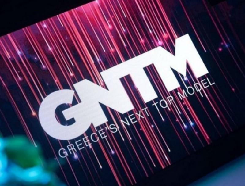 Σκάνδαλο μεγατόνων: Ακατάλληλο βίντεο και παίκτριας του GNTM 3 στην φόρα