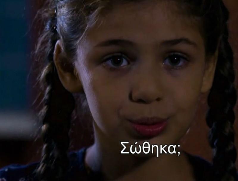 Καθηλωτικό το σημερινό 16/9 επεισόδιο Elif - Έρχονται τα πάνω κάτω με την...