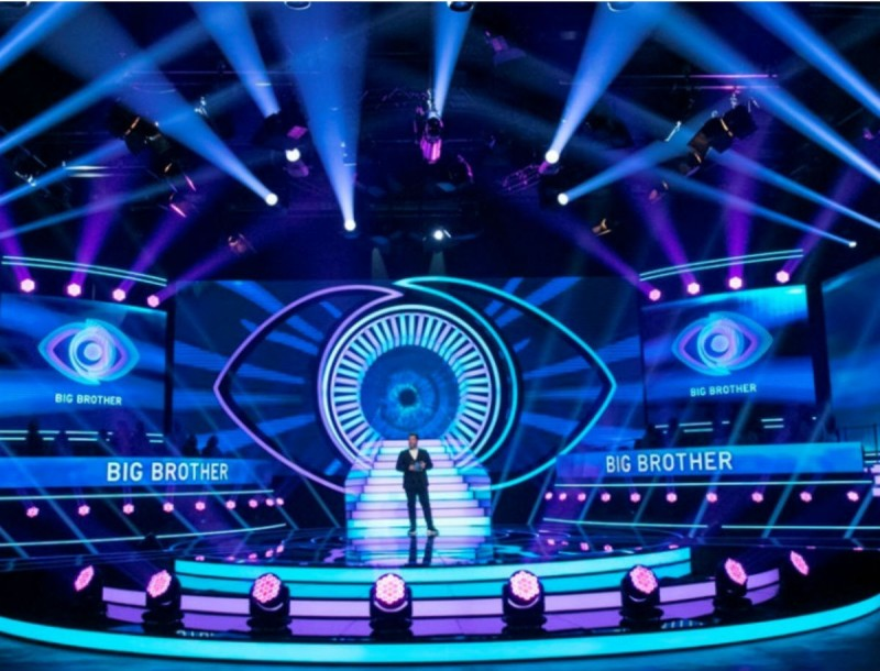 Big Brother Highlights: Η στρατηγική του Χρήστου Μακρίδη, το ξέσπασμα της Ραίσα και οι τσακωμοί στο σπίτι!