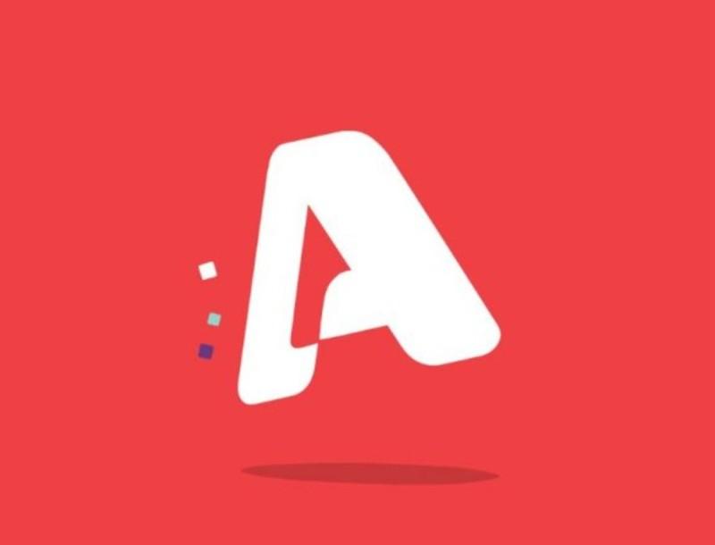 «Έσκασε» ανακοίνωση από τον ALPHA