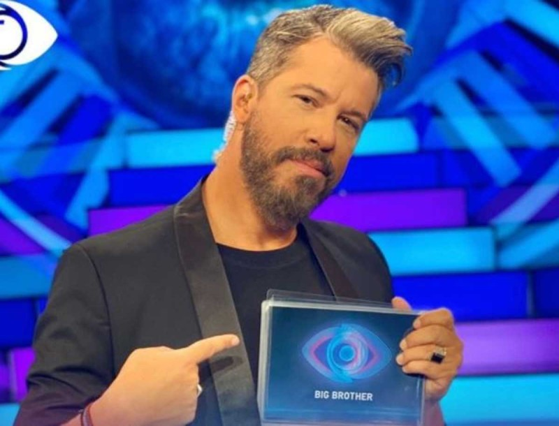 Mega spoiler για το Big Brother - Έτσι θα βγει ο τρίτος υποψήφιος προς αποχώρηση