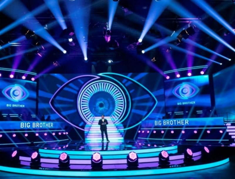 Σάλος στο Big Brother: Η χυδαία ατάκα παίκτη που προκάλεσε μέχρι και την αντίδραση του Στέλιου Πέτσα!