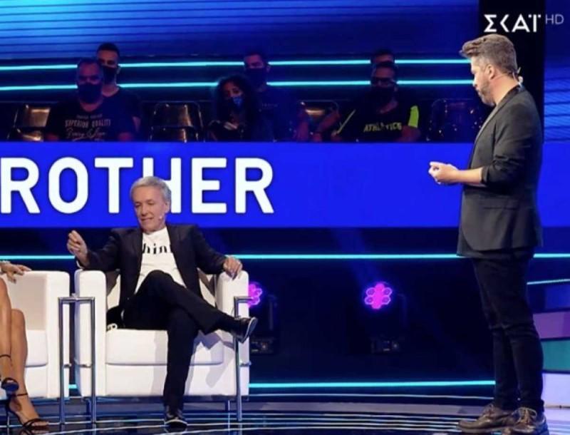 Big Brother Highlights: Τα συγκλονιστικά λόγια της Χριστίνας, ο έξαλλος Μικρούτσικος και η αποχώρηση
