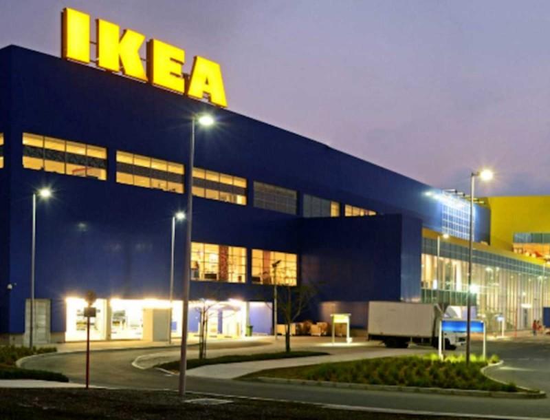 Το πιο χρήσιμο αντικείμενο των IKEA κοστίζει 18,99€