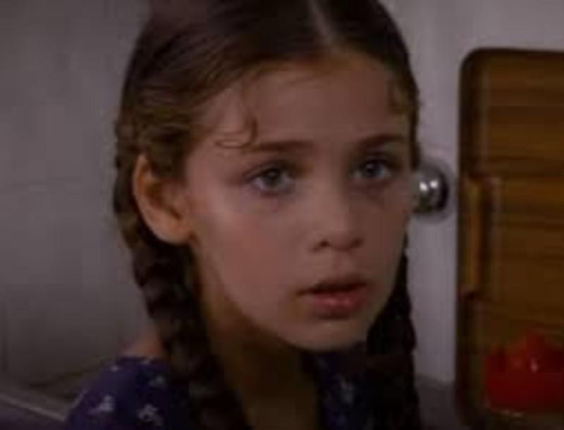 Elif: Δύσκολες στιγμές στο επεισόδιο της Τρίτης 22/9 - Η Ελίφ αναίσθητη μετά από άγριο χτύπημα