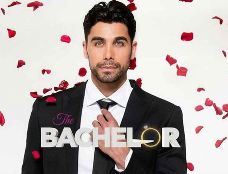 The Bachelor - Spoiler: Ένα λευκό τριαντάφυλλο φέρνει τα πάνω-κάτω!