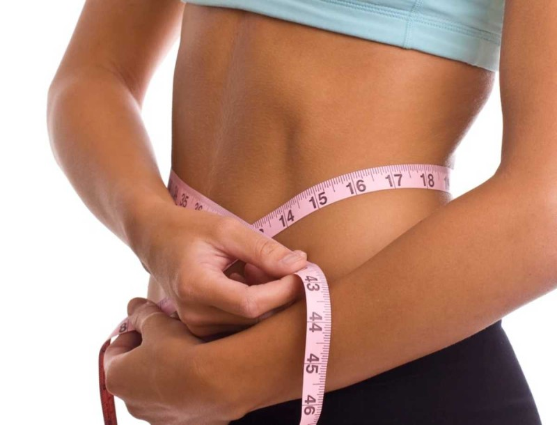 Εξαφάνισε 15 κιλά από πάνω σου - Η δίαιτα που συνιστούν όλοι οι γιατροί