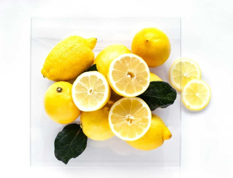 Θαυματουργή: Θα μείνεις μισή σε 10 μέρες με την δίαιτα του λεμονιού