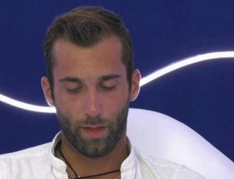 Big Brother: Σπάραξε στο κλάμα ο Δημήτρης Κεχαγιάς - Η εξομολόγηση για...
