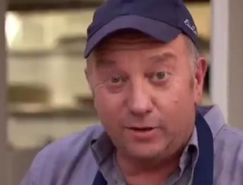 Εφιάλτης στην Κουζίνα - τηλεθέαση: Αυτά είναι τα νούμερα της πρεμιέρας του Έκτορα Μποτρίνι