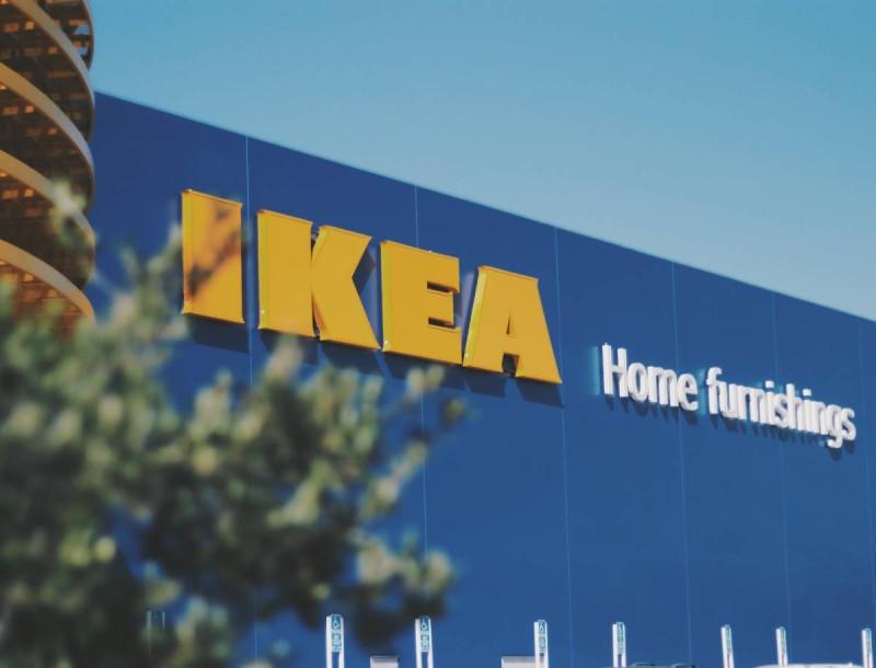 Σημαντική ενημέρωση από τα IKEA - Από σήμερα 14/9...