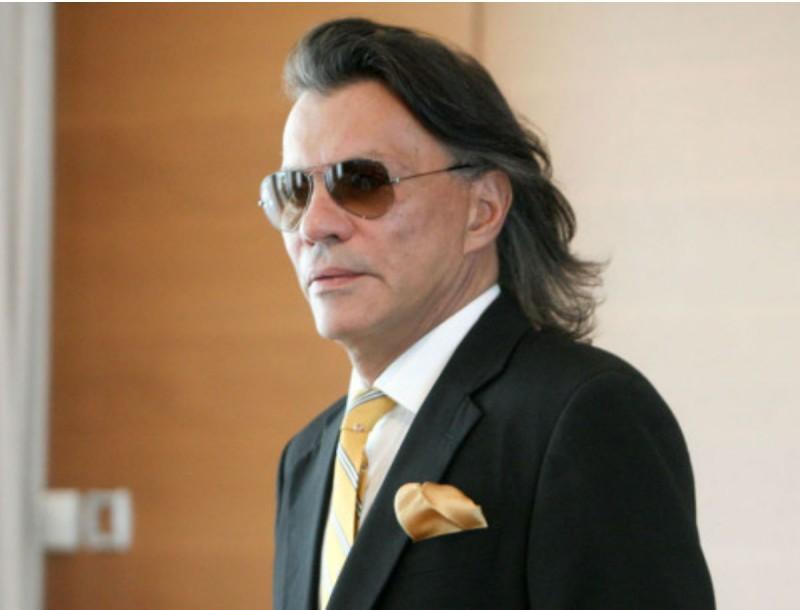 Ηλίας Ψινάκης - Φωτιά στο Μάτι: Ενώπιον του ανακριτή σήμερα!