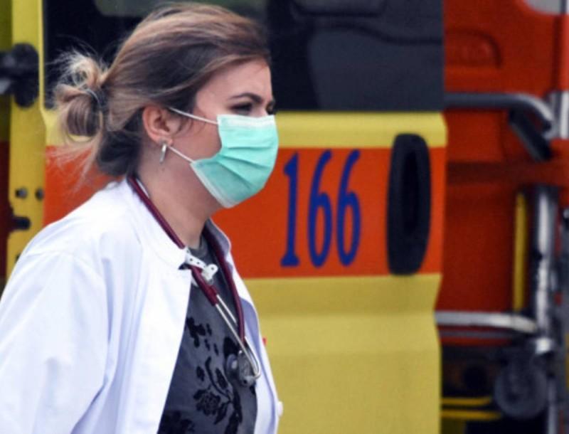 Πληροφορίες για κρούσματα κορωνοϊού σε εργαζόμενους στο Κορωπί