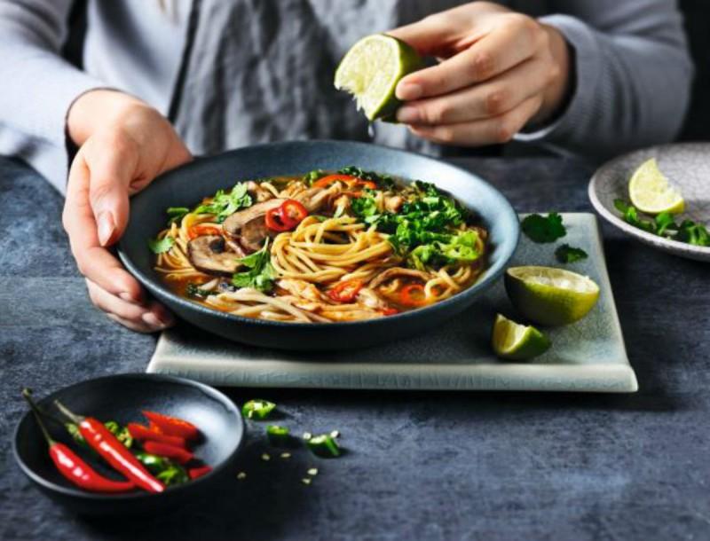 Marksandspencerfood.gr: Τονέο eshop από τα Marks & Spencer Food
